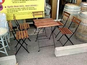 Beau Salon De Jardin Ikea Dijon