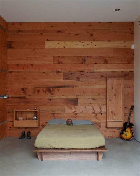 Minimalistische Einrichtung Des Kinderzimmersminimalistisches Kinderbett Fuer Kleine Kinder by Modernes Jugendzimmer Gestalten Einrichten 60 Wohnideen