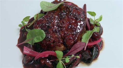 cuisiner le ris de veau astuce de chef comment cuisiner du ris de veau