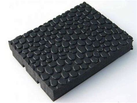 1000 images about flooring on rubber flooring