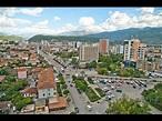 Elbasan (Elbasani) - Albania - YouTube