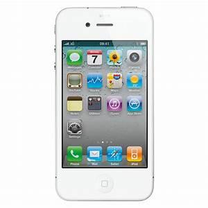Iphone Auf Raten Kaufen : apple iphone g nstig kaufen auf ~ Kayakingforconservation.com Haus und Dekorationen