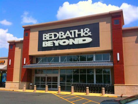 Bed Bath & Beyond Cozy Throw Blankets On Sale Dwym