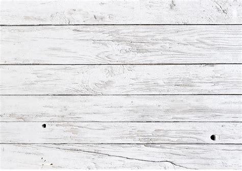 Shiplap Wallpaper by White Wooden Shiplap Wallpaper Wall Mural Wall Murals And