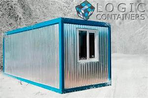 Isolant Thermique Mince Haute Température : materiaux isolant thermique haute temperature devis ~ Edinachiropracticcenter.com Idées de Décoration