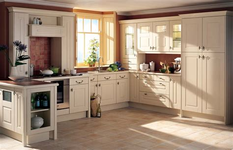 kitchen islands that look like furniture 20 best country kitchen colors trends 2018 interior