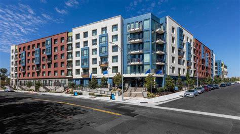 vista  rentals san jose ca apartmentscom