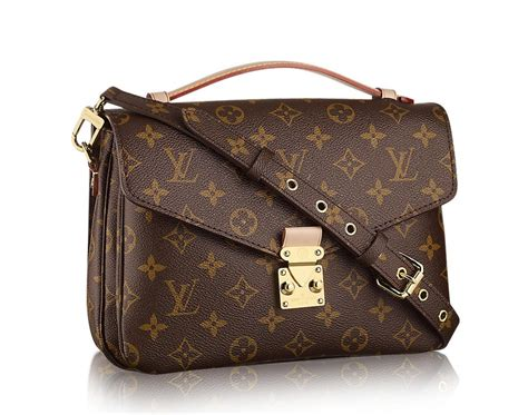 louis vuitton replica handbags archives buy discount louis vuitton bags