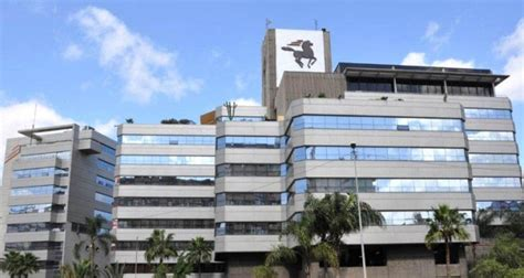 banque populaire si鑒e bourse de casablanca suspension de la cotation de la banque centrale populaire
