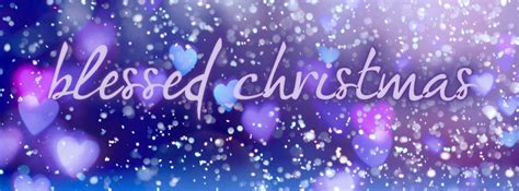 christmas timeline covers 25 merry cover photos for timeline