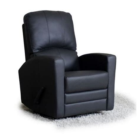 Swivel Chair Walmart Canada by Concord Baby Swivel Glider Recliner Walmart Canada