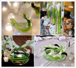 bouquet table mariage fleurs on mariage calla lilies and calla bouquet