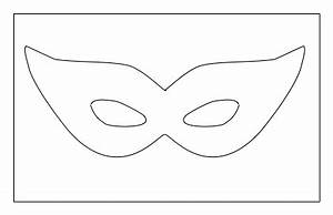 best photos of masquerade mask template mardi gras mask With free printable mardi gras mask templates
