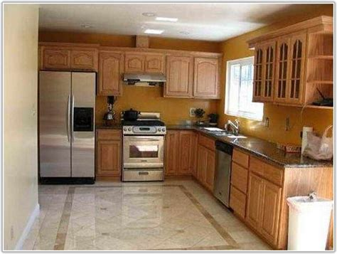 best floor type for kitchen best types of tile for kitchen floor tiles home decorating ideas qyx199exyg