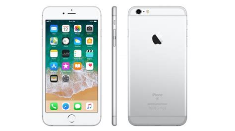 how do i what iphone i here s why apple is replacing iphone 6 plus with iphone 6s