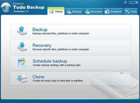 best software backup free backup software best windows backup software