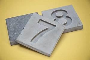 Buchstaben Aus Beton : geschenke aus beton kaufen ~ Sanjose-hotels-ca.com Haus und Dekorationen