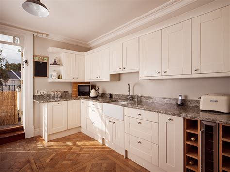 painting kitchen cabinets with farrow and solid wood kitchen cabinets 9705