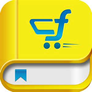 flipkart ebooks flipkart com free
