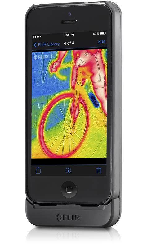 infrared iphone the simple way to thwart an alarming new tool to