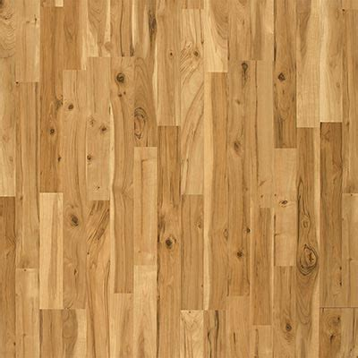 Quick Step Eligna Long Plank Collection 8mm Caramelized
