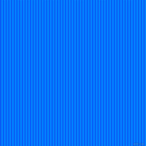 Blue And Dodger Blue Vertical Lines And Stripes Seamless