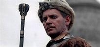 197 best 68.Tadeusz Łomnicki (1927-1992) - aktor images on ...