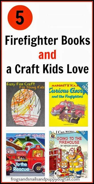 firefighter books and easy craft coloring sheets 197 | fd28d5f98617ab5a60af5fc6caf90c4d