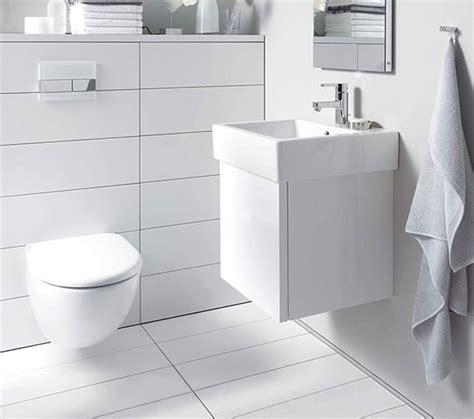 duravit vero basin vanity unit duravit vero 400mm single door vanity unit and 450mm basin