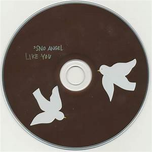 Howe Gelb - 'Sno Angel Like You (2006) {Thrill Jockey ...