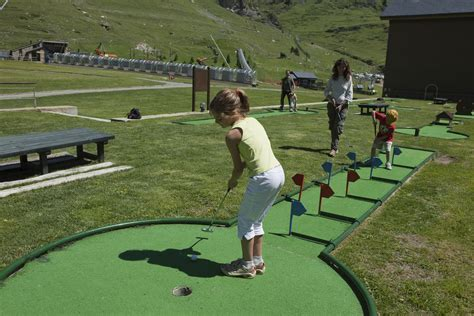 mini golf vall de n 250 ria