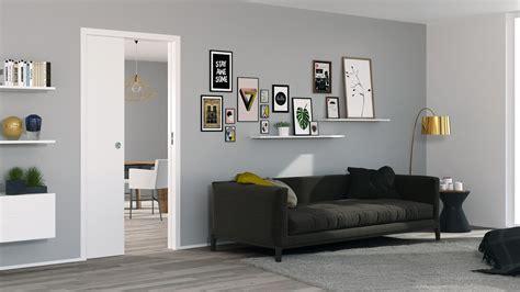 Und Schiebtueren Praktisch Und Platzsparend by Promotec Fensterbau Gmbh Innent 252 R