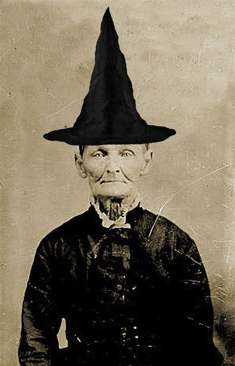 pictures of witch that old witch sorci 232 res pinterest