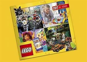 Lego Steine Bestellen : lego spielzeug online kaufen lego bausteine otto ~ Buech-reservation.com Haus und Dekorationen