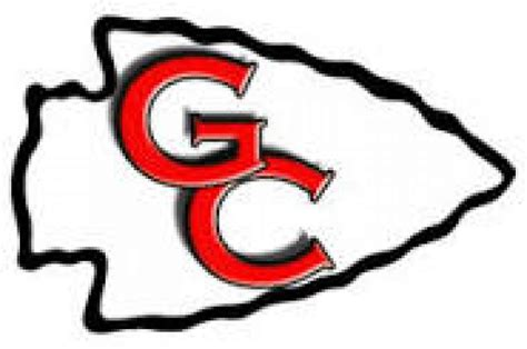 athletics granite city votes to get out of swc the