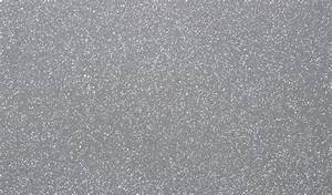 Silestone Arbeitsplatte Preise : steel silestone ~ Michelbontemps.com Haus und Dekorationen