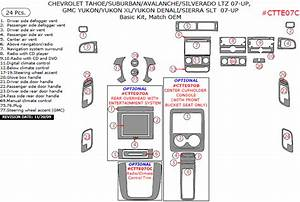 2005 Gmc Yukon Xl Wiring Diagram