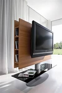 Casa Meuble Tv : tonin casa meuble tv cortes 7095 g t7095 g supports pour t l viseur ~ Teatrodelosmanantiales.com Idées de Décoration