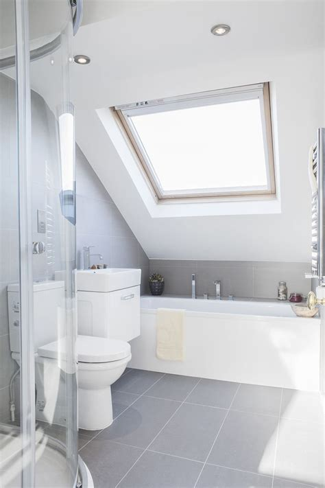 309 best for the home trendy ideas loft conversion bathroom 309 best velux
