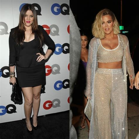 celebrities weight loss  pictures fastway blog