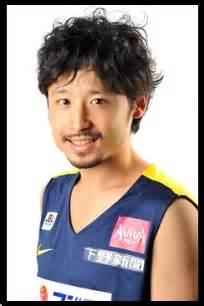 田臥勇太:田臥勇太 プロバスケット選手 ...