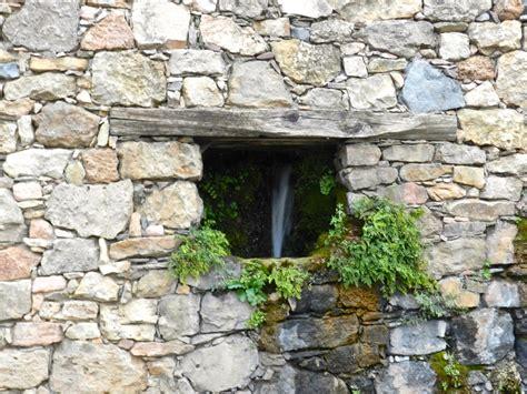 Wasser An Der Wand by Sadali Das Quot Dorf Des Wassers Quot Pecora Nera Reiseblog