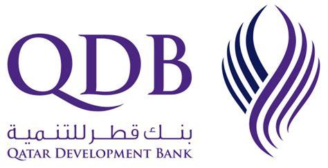 qatar development bank launches qatars sme ranking