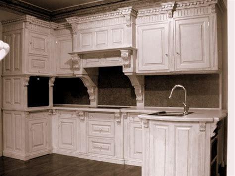 cuisine interieur decoration cuisine victorienne