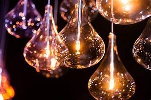 Beleuchtungsstärke Berechnen : beleuchtungsst rke messen archives ledlager der wissens blog zu led lampen beleuchtung und ~ Themetempest.com Abrechnung