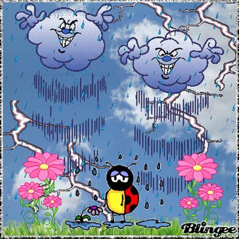 regenwetter bild  blingeecom
