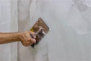 Kalk Zement Putz Glätten : kalkzementputz robust f r innen und au en ~ Articles-book.com Haus und Dekorationen
