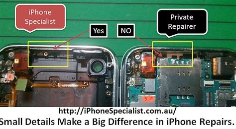 nearest iphone repair shop iphone repairs parramatta most trusted iphone repair