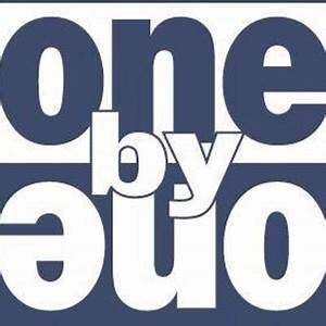 One By One : one by one edv gmbh one by one de twitter ~ Medecine-chirurgie-esthetiques.com Avis de Voitures