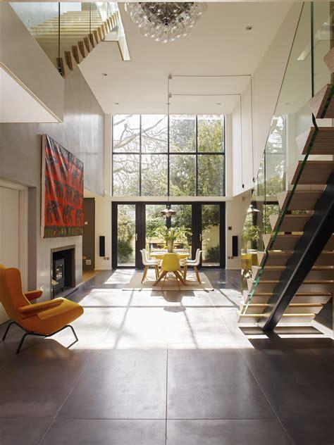design help fresh holloways of ludlow interior design house tour open plan living with park views dear designer